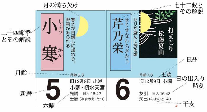 17saijikisyo_top2.jpg
