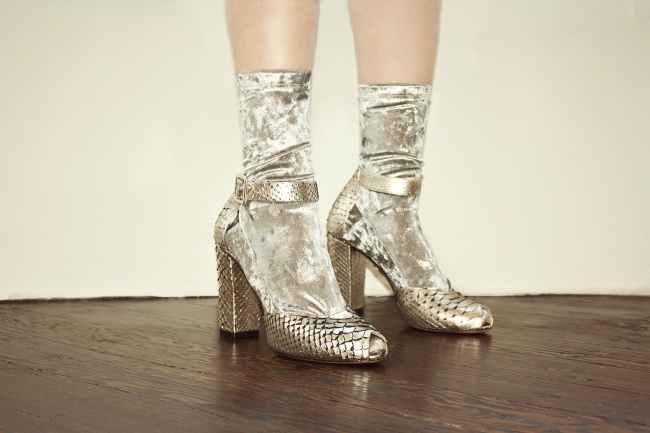 Darner_Silver_Velvet_Socks_high_res-650x433.jpg