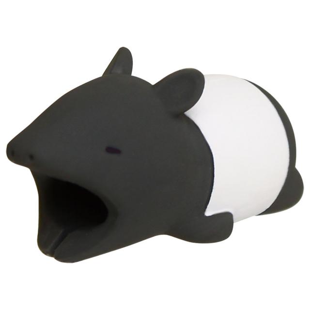 malayan_tapir.png