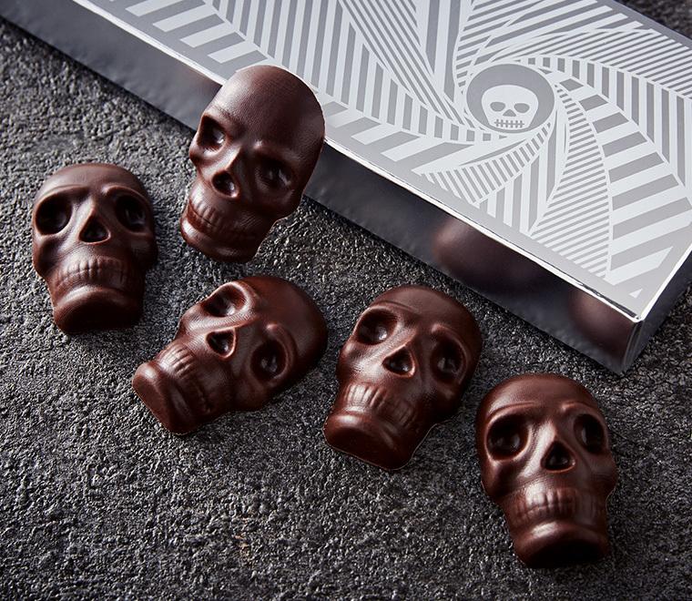 skull2018_02.jpg