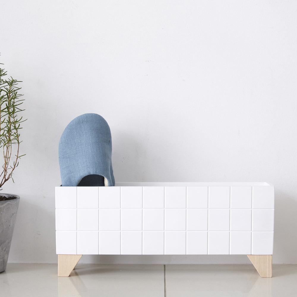 tub-block-white.jpg
