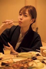oo17122401-shiraishi_mai-07.jpg
