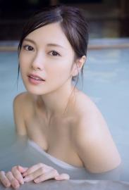 oo17122401-shiraishi_mai-13.jpg