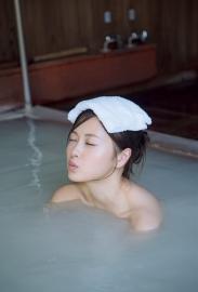 oo17122401-shiraishi_mai-14.jpg