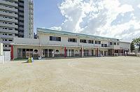 吉塚カトリック保育園