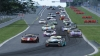 Screenshot_ks_mclaren_650_gt3_road_america_30-11-117-11-52-32.jpg