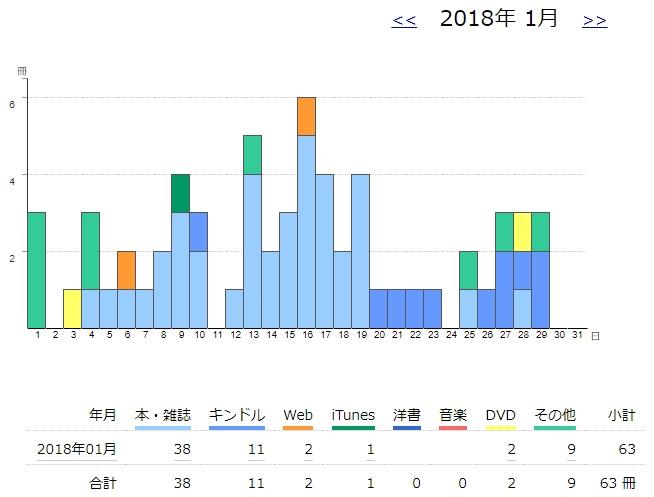 2018-1-2.jpg