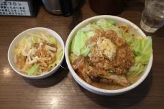 171031鶏鶏misoイノジ_R