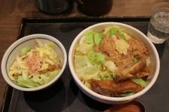 171218鶏鶏misoイノジ_R