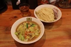 180104濃菜つけ麺_R