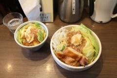 180114鶏鶏misoイノジ_R