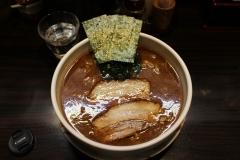 180119魚介味噌ラーメン_R