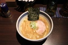 180124太麺な濃厚らー麺_R