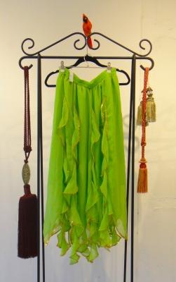 DSC04151_skirt_yellowgreen.jpg