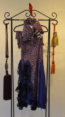 DSC04166_costumeset_purple.jpg