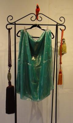 DSC04188_veil_green.jpg