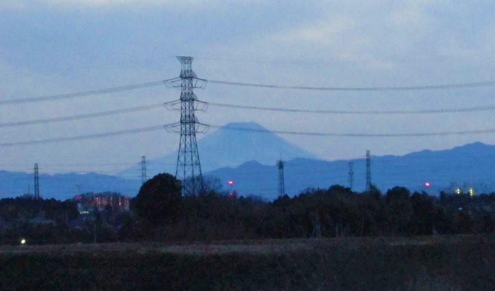 kawajima180107-112.jpg