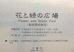 mitaka-flower171223-202.jpg