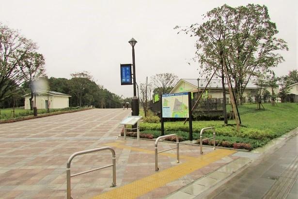 toneri171021-110.jpg
