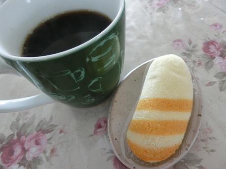 lie's COFFEE ~~■D\(^∀^*) コーヒーブレイクなう