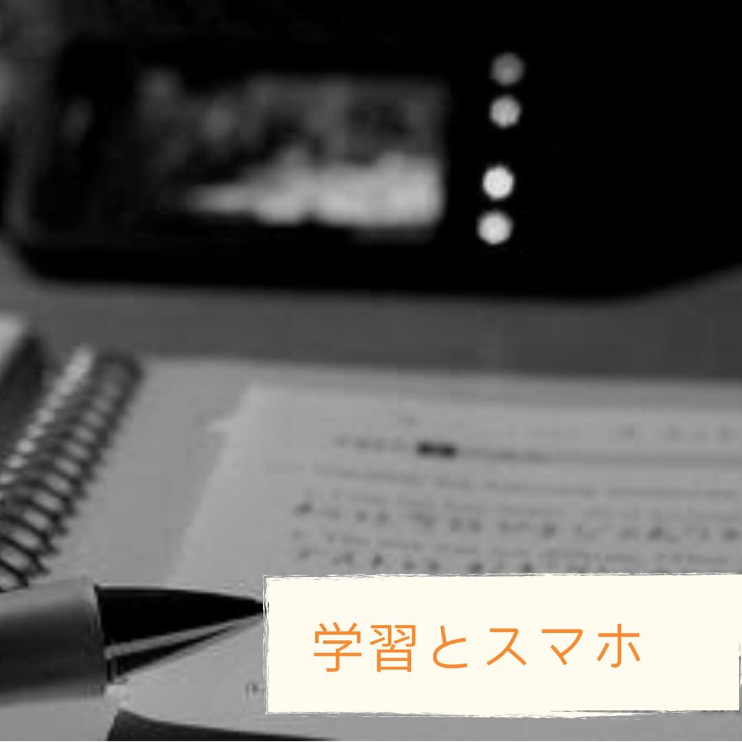 fc2blog_2018012514203385b.jpg