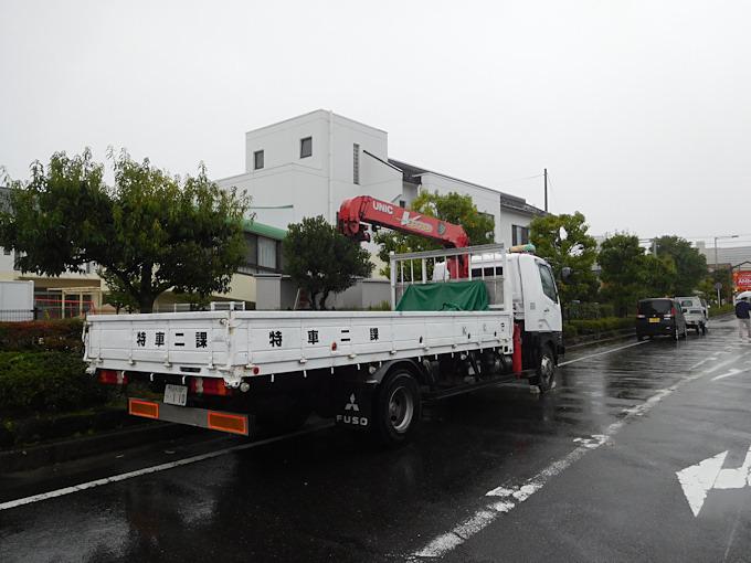20171029-25.jpg