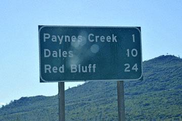 blog 43 Auburn to Weeds on 5N, Mt. Lassen 134E, Road Sign, CA_DSC0020-4.25.16.(2).jpg