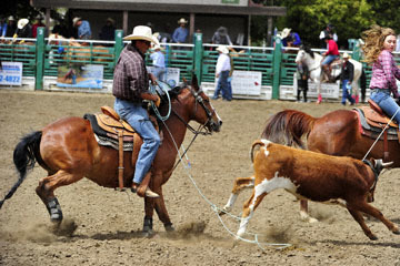 blog 85 Rowell Ranch Rodeo, Local Team Roping 3, Cassidy & Jake ? (10.0 + 5 One Leg)_DSC0064-5.21.16.(3).jpg