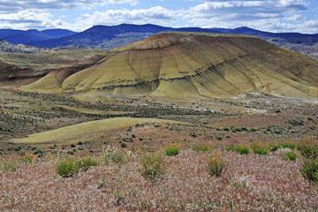 blog 47 Prineville, John Day Fossil Bed NM, OR 2_DSC0512-4.30.16.(2).jpg