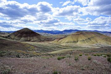 blog 47 Prineville, John Day Fossil Bed NM, OR_DSC0510-4.30.16.(2).jpg