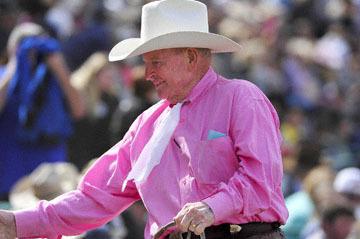 blog (6x4@300) 89 Rowell Ranch Rodeo, Bull Riding, Ending, Mutton Busters Winner's Ride, Mr. Cotton Rosser_DSC0983-5.21.16.(7).jpg