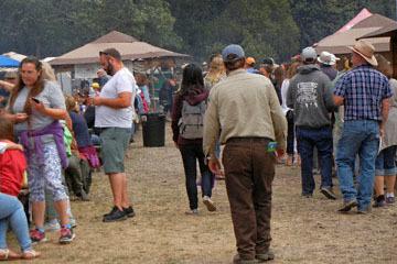 blog CP5 Fort Bragg, Salmon Bake, CA_DSCN4963-7.1.17.jpg