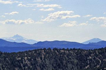blog 48 Prineville, Ranch & Milou, Three Sisters, OR 2_DSC0611-5.01.16.jpg