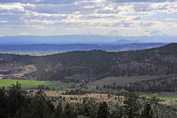 blog 48 Prineville, Ranch & Milou, OR_DSC0597-5.01.16.jpg