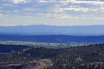 blog 48 Prineville, Ranch & Milou, OR_DSC0604-5.01.16.jpg