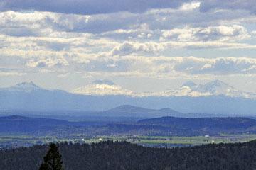 blog 48 Prineville, Ranch & Milou, Three Sisters, OR 2_DSC0615-5.01.16.jpg