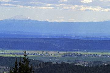 blog 48 Prineville, Ranch & Milou, Three Sisters, OR 2_DSC0613-5.01.16.jpg