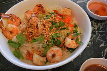 blog CP3 Dinner, Vietnamese, Ridgecrest, CA_DSCN4358-4.14.17.jpg