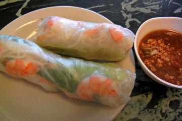 blog CP3 Dinner, Vietnamese, Ridgecrest, CA_DSCN4355-4.14.17.jpg
