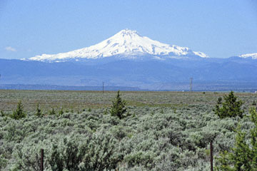 blog 49 Mt. Hood, 26W-97S from Prineville to Culver City, OR_DSC0635-5.2.16.(1).jpg