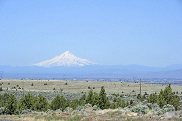 blog 49 Mt. Hood, 26W-97S from Prineville to Culver City, OR_DSC0634-5.2.16.(1).jpg