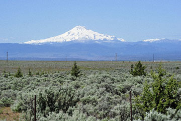 blog 49 Mt. Hood, 26W-97S from Prineville to Culver City, OR_DSC0627-5.2.16.(1).jpg