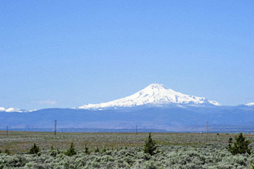 blog 49 Mt. Hood, 26W-97S from Prineville to Culver City, OR_DSC0625-5.2.16.(1).jpg
