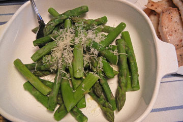 blog CP3 Dinner, Asparagus with cheese, Mendocino, CA_DSCN4392-4.21.17.jpg