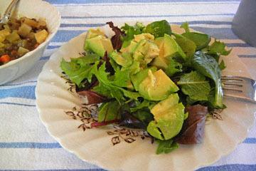 blog CP3 Lunch, Lentil Soup & Salad, Mendocino, CA_DSCN4388-4.21.17.jpg