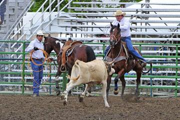 blog (6x4@300) Yoko 72 Livermore Rodeo, SLACK, Team Roping 27, Kenny Ellison & Bobby Milles Roberts (5.4 Porterville, CA & Visalia, CA)_DSC6527-6.9.17.(1).jpg