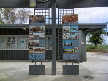 blog CP3 Rest Area 99N, Central Valley near Fresno, CA_DSCN4367-4.16.17.jpg