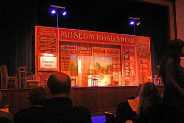 blog CP3 Museum Road Show, Mendocino, CA_DSCN4398-4.22.17.jpg
