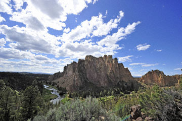 blog 50 Smith Rock State Park (26E-Lone Pine Road), OR_DSC0763-5.02.16.(2).jpg
