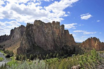 blog 50 Smith Rock State Park (26E-Lone Pine Road), OR_DSC0762-5.02.16.(2).jpg